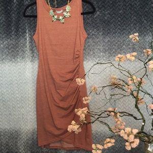 Nordstrom Leith dress